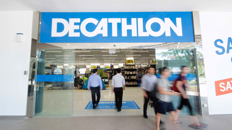 Where to Buy the Cheapest Running Shoes in Singapore - decathlon