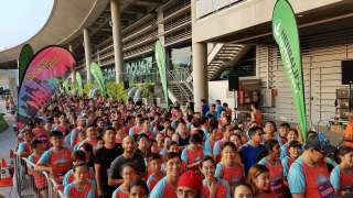 Marina Run 2018 Race Results Are Out