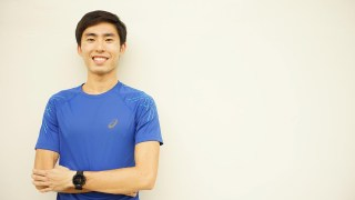 About Singapore Soh Rui Yong: 25 Fast and Awesome Facts You'll Love to Know