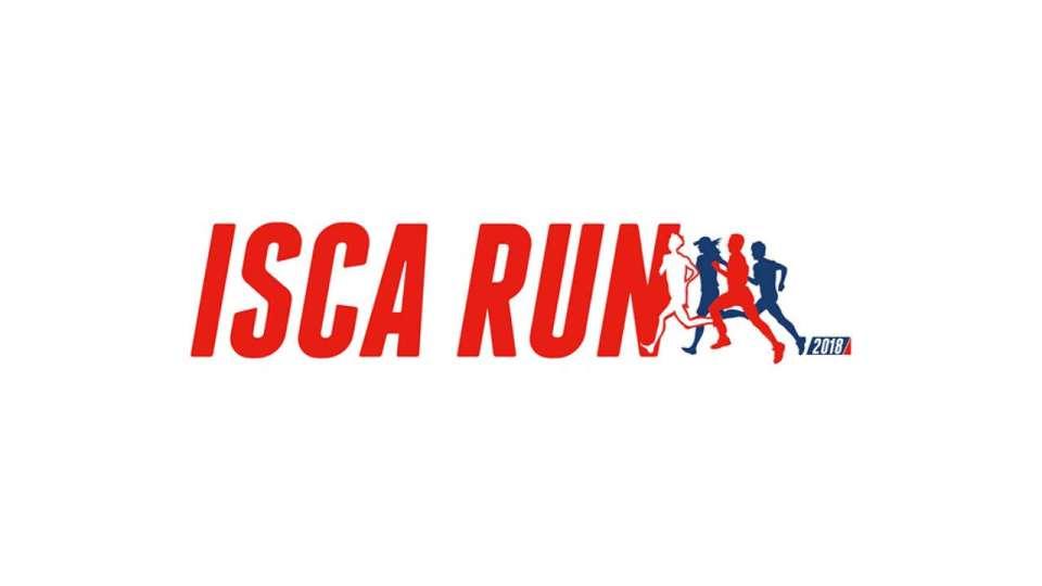 ISAC Run 2018