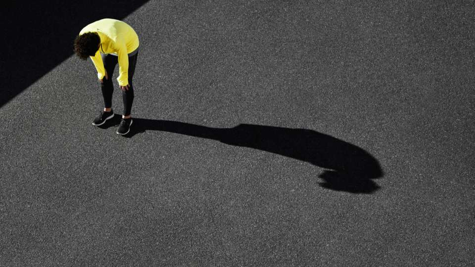 Running Burnout – What Is It, How to Avoid It and Recover from It?