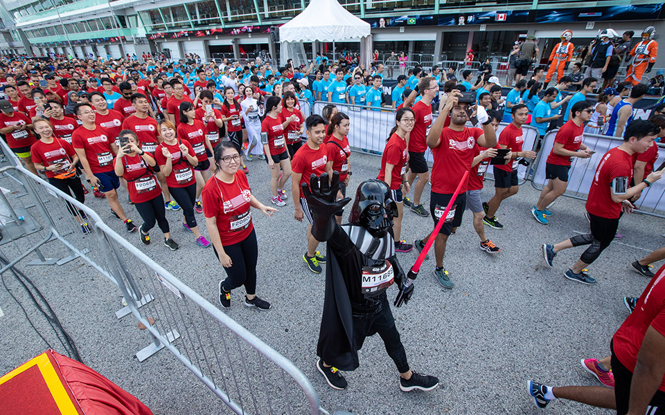 STAR-WARS-RUN-Singapore-2018-Race-Review-Revenge-Of-The-Fifth-3