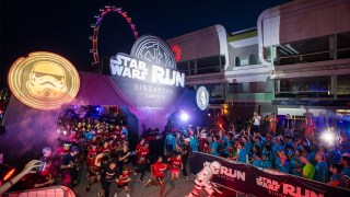 STAR-WARS-RUN-Singapore-2018-Race-Review-Revenge-Of-The-Fifth-thumb