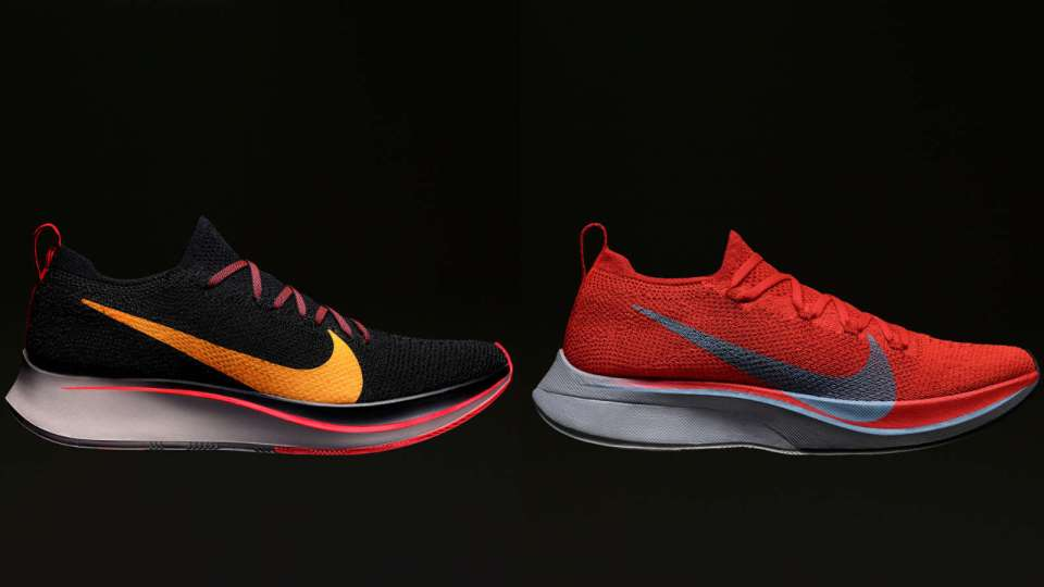 dcc2472742 One of Nike's Fastest and Most Durable Racing Shoes Will Be Available To You  Soon
