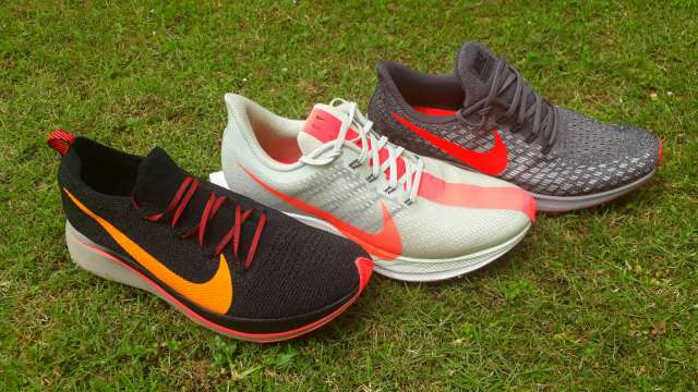 b235f56959faf Not Maintaining Your Pace? Maybe the New Balance Vazee Pace v2 Running Shoe  Can Help