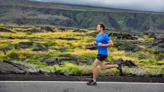 What are the best running shoes for Ultramarathon?