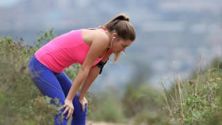 13 Worst Running Advices Ever Given to Runners
