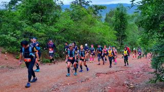 Free Up Your 2020 Calendar For Runs in Amazing Thailand