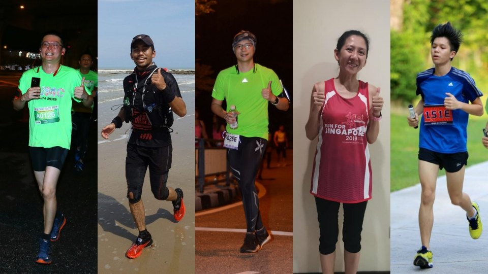 How To Start Running Easily [Tips From 5 Inspiring Runners)