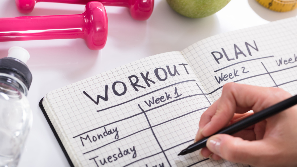 How to Stay Motivated With Your Running after Lockdown