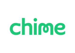 chime-logo-r-green