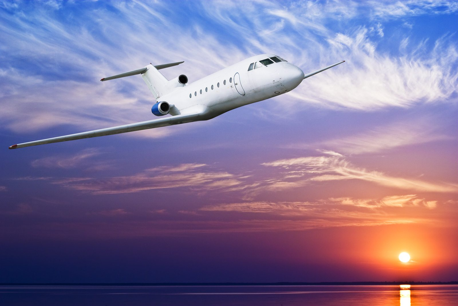 owning an airplane worth the money