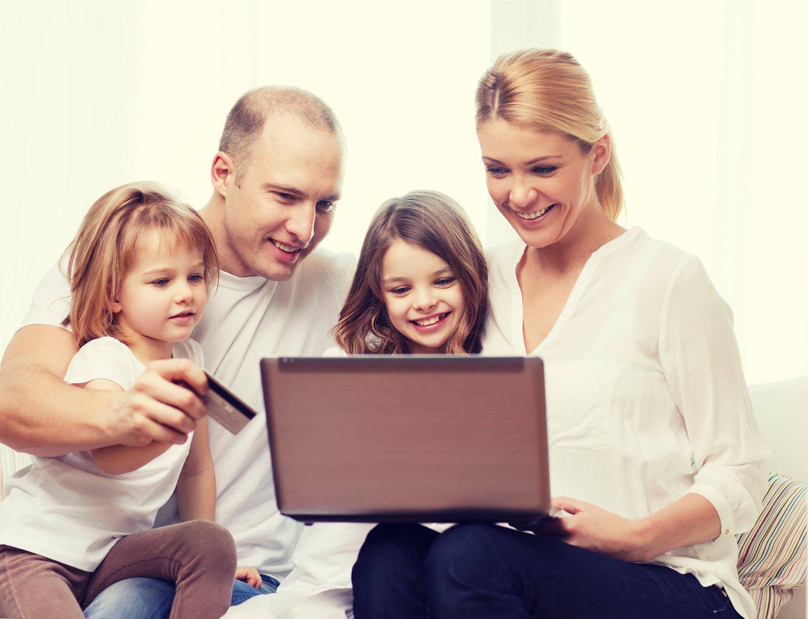 5 Big Things That Will Affect Your Family's Finances
