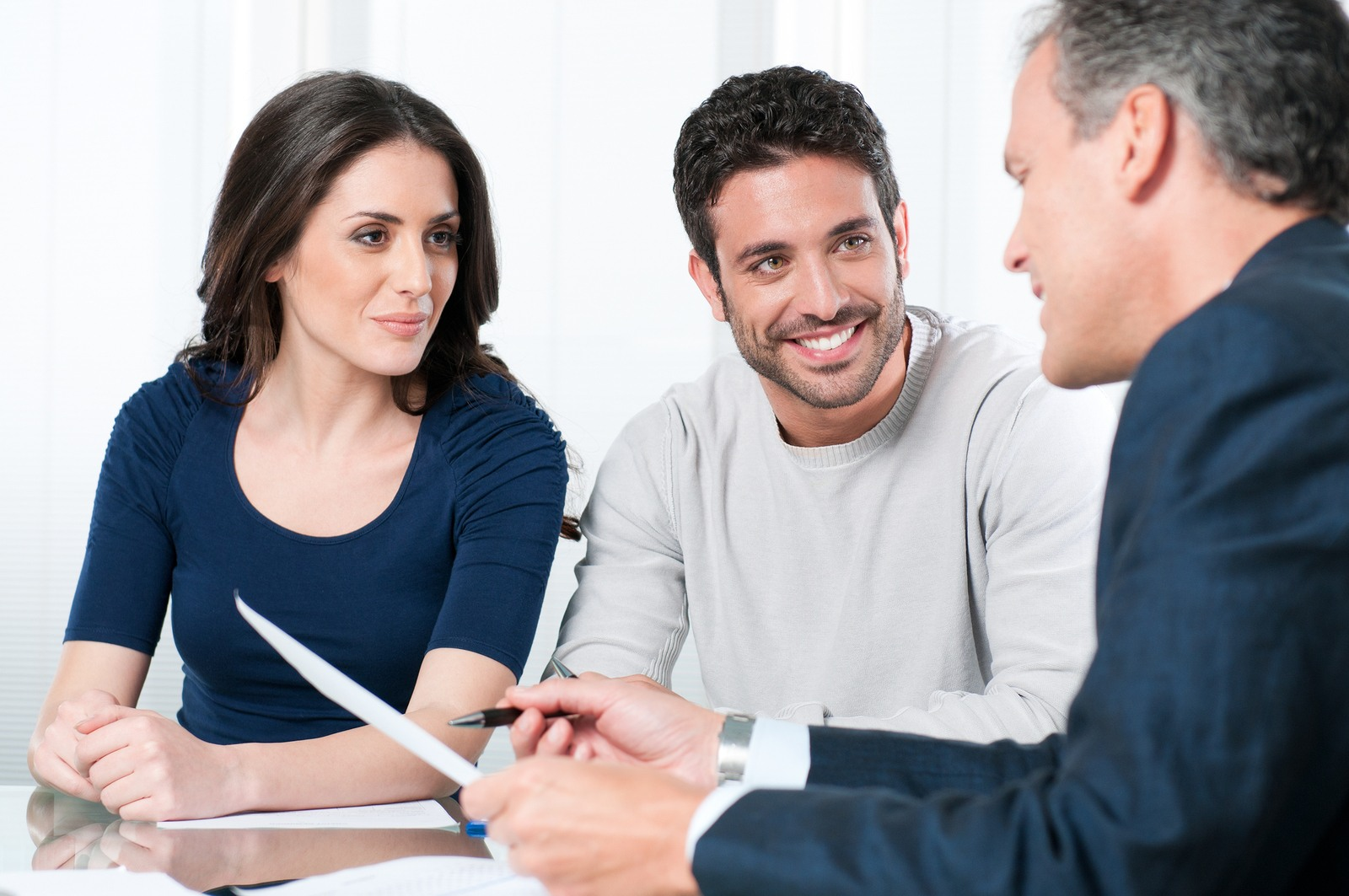 Financial Advisor: Why It's Worth Have One