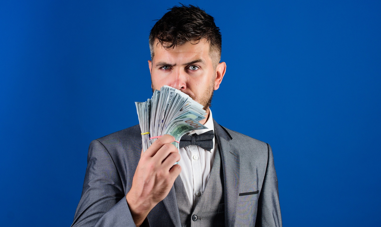 4 Reasons People Fail To Get Money They Are Owed