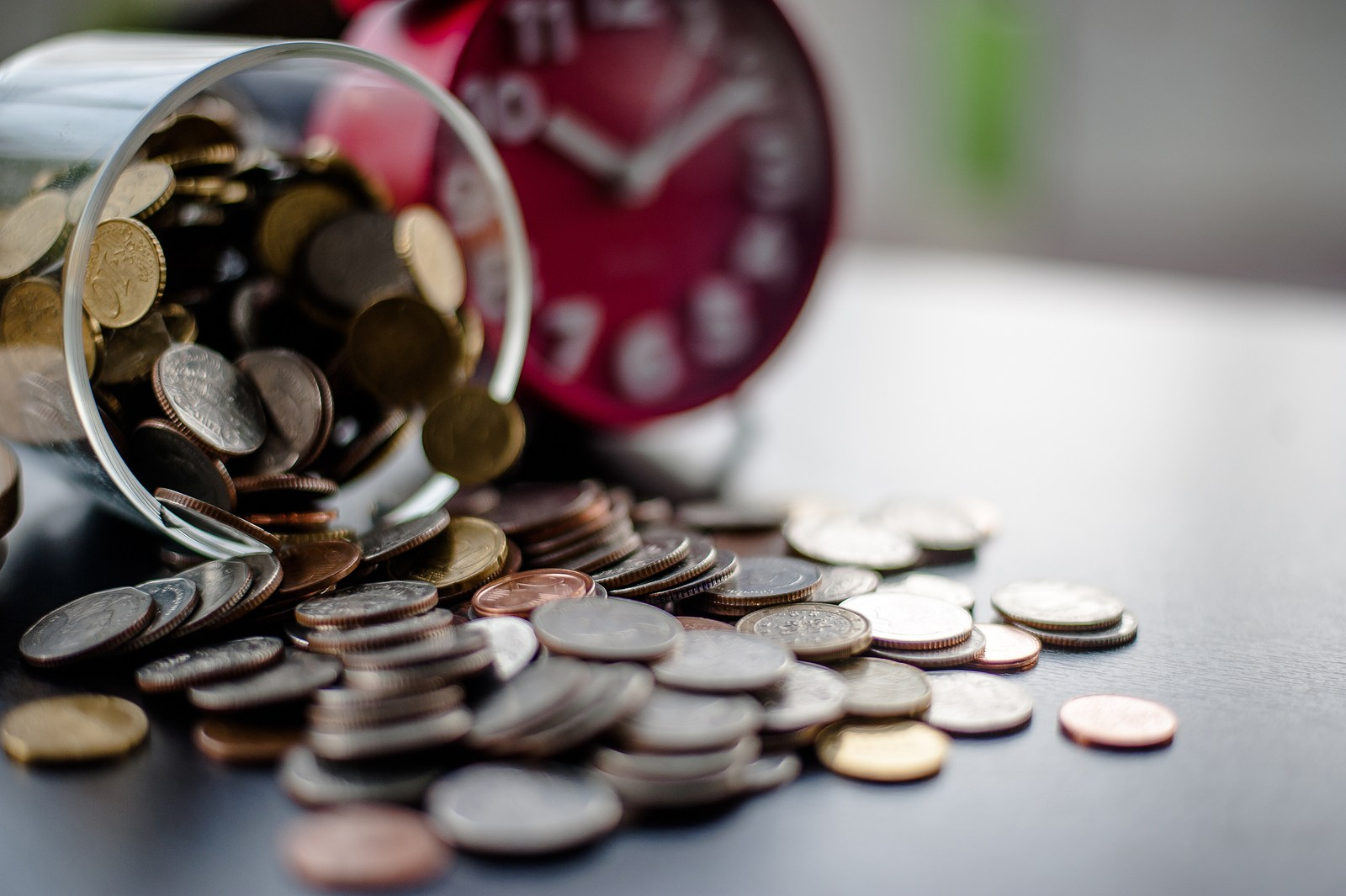 6 Essential Financial Rules Everyone Should Know About
