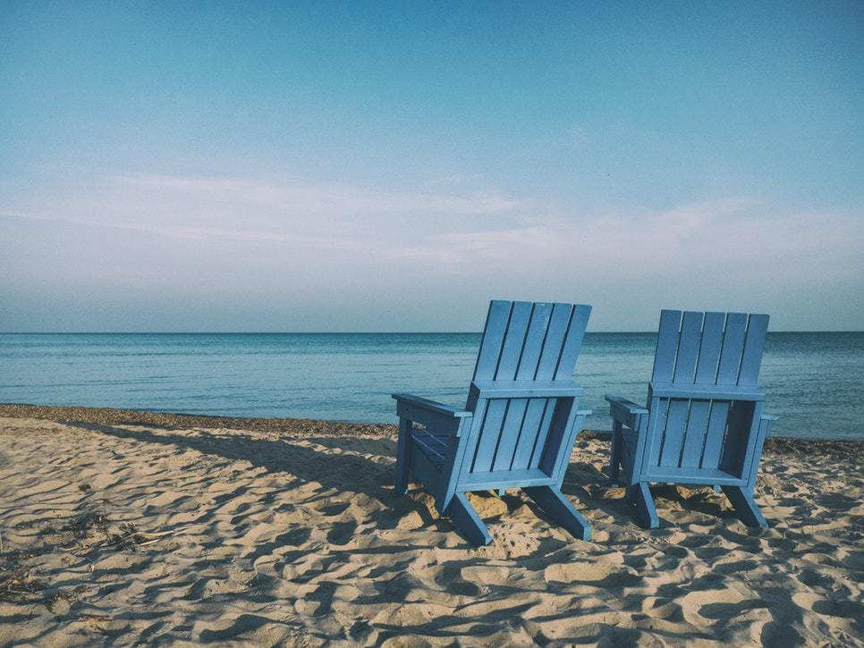 5 Questions That You Should Ask About Retirement Planning