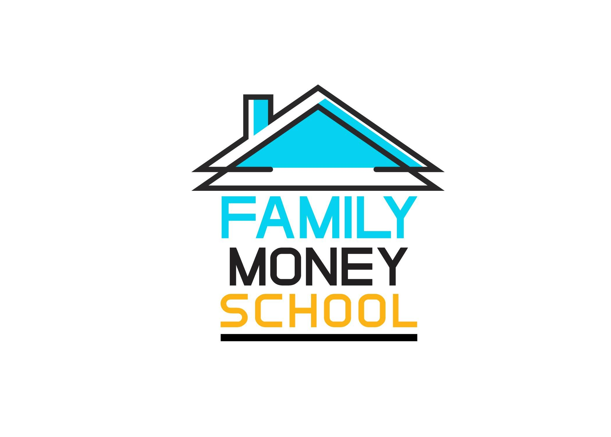 Family Money School