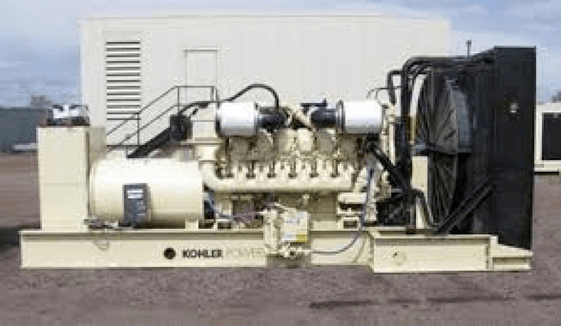 Key Factors to Consider When Purchasing a Diesel Generator