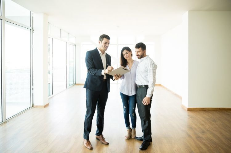 6 Tips for Becoming A Successful Realtor