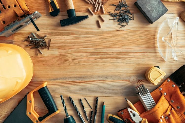 What to Know Before Starting Your Own Handyman Business