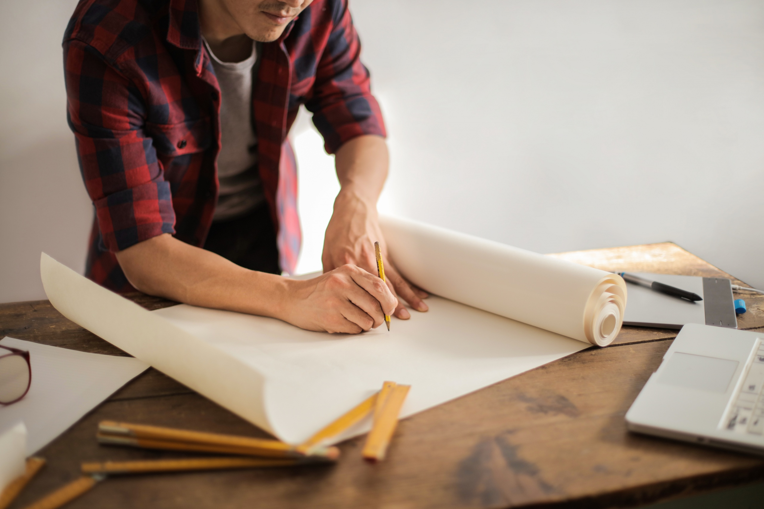 Finding a Reputable General Contractor