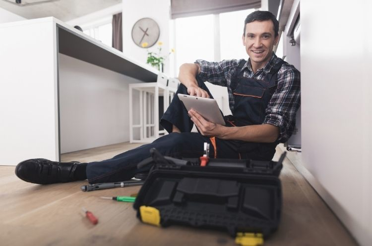 How To Start Your Plumbing Business