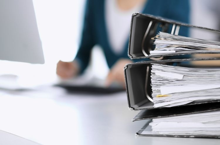 Mistakes Small Business Owners Make When Filing Taxes