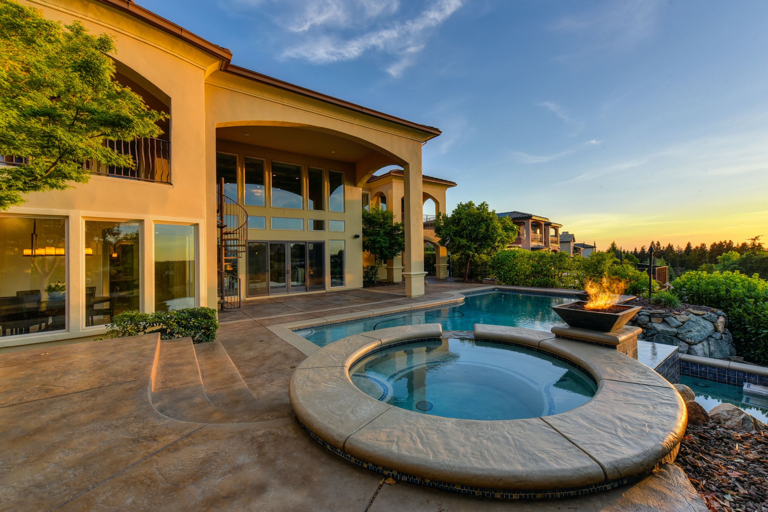 Luxury Real Estate Investments: Here's What To Consider