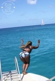 Barbados201844