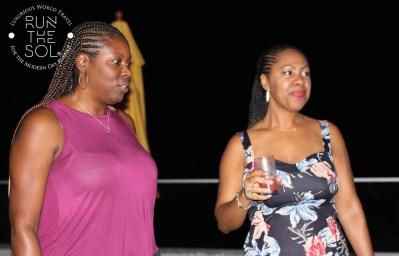 Barbados20188