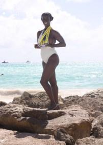Barbados201890