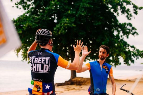 West-Africa-Cycle-Challenge-2017-298
