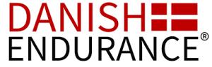logo-danish-endurance.png