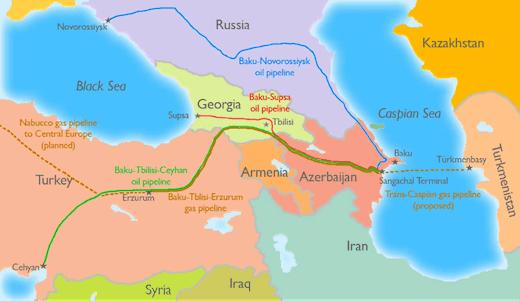 https://i0.wp.com/www.runtogold.com/images/Baku-Tbilisi-ceyhan-Pipeline.png