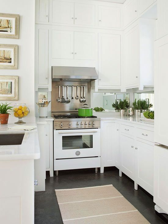 white appliances kitchen restoration trendspotting run to radiance yay for love this classic trend