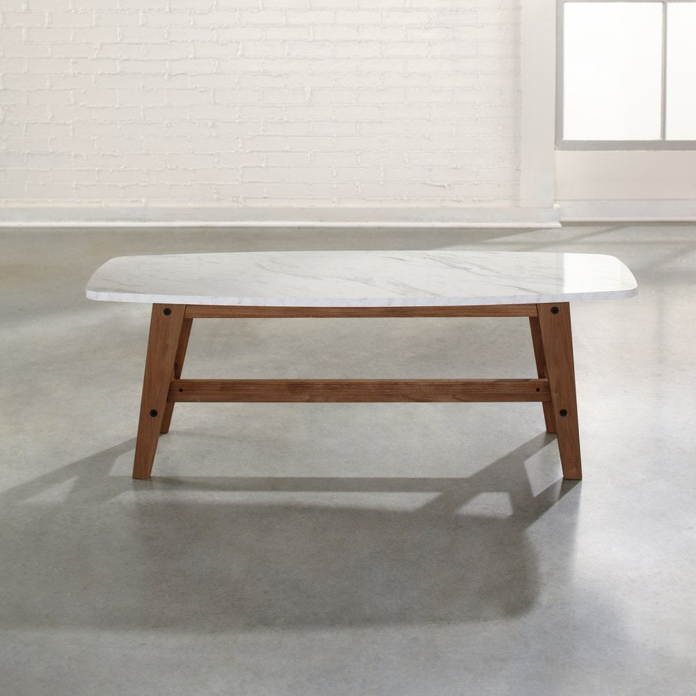 Cheap Coffee Tables: The Ultimate Guide to Coffee Tables