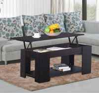 Cheap Coffee Tables: The Ultimate Guide to Coffee Tables ...