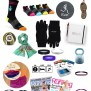 Gift Guide For Runners Under 25 Runtothefinish