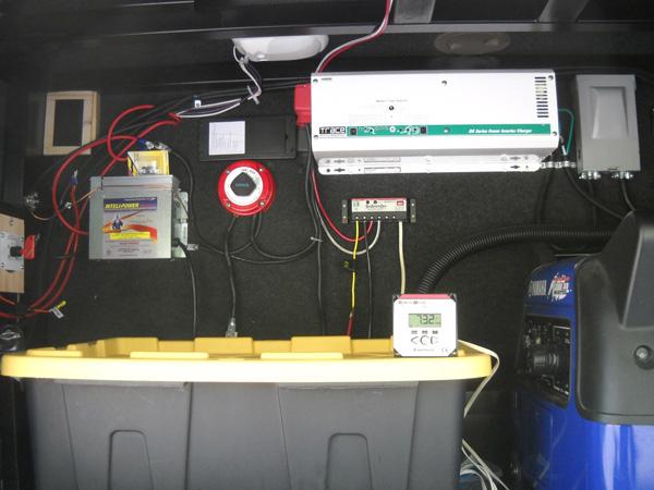 30 Amp Rv Generator Wiring Diagram 35sb3 Solar Install