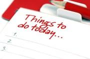 Agenda HR 2014