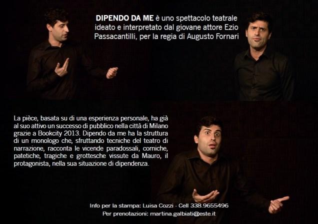 DipendoDaMe_retro