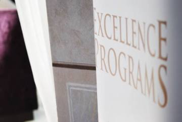 Excellence Programs di Asset Mangement