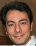 Fabio Cardilli
