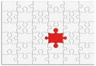 La persona al centro del problema lavoro 1
