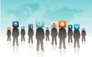 Le aziende e i social network 1