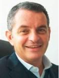 Matteo Bondavalli