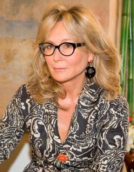 Maurizia Villa, Managing Director Korn Ferry Italia