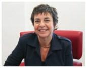 Chiara Pesatori