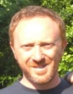 Alberto Piccolo